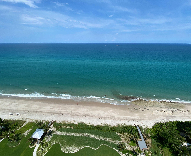 Photo of  Singer Island, FL 33404 MLS RX-10644674