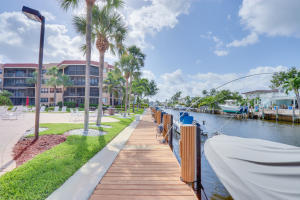 800  Jeffery Street 309 For Sale 10644652, FL