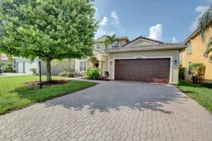 12668  Little Palm Lane  For Sale 10644491, FL