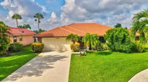 12478  Baywind Court  For Sale 10647887, FL