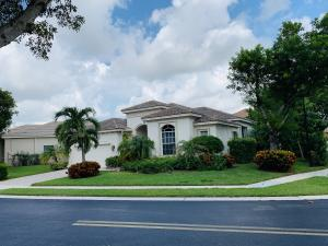 6421  Garden Court  For Sale 10644222, FL