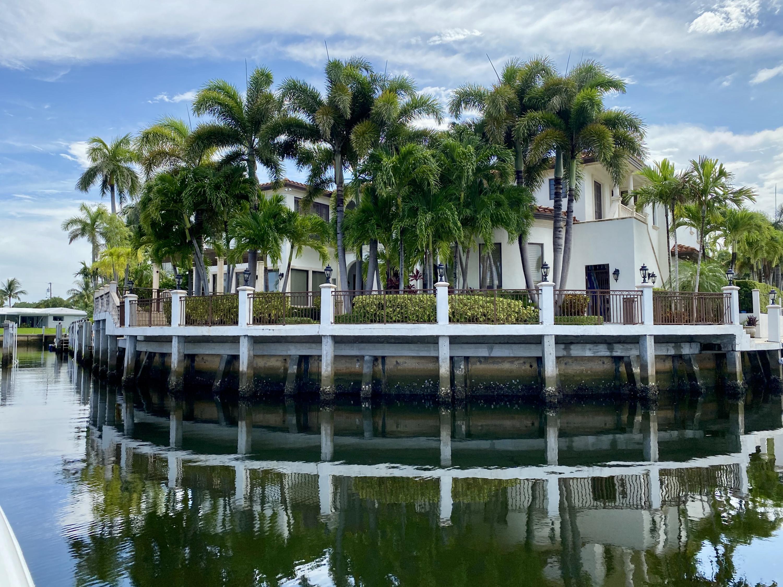 701 NE Broadview Drive Boca Raton, FL 33431 photo 77