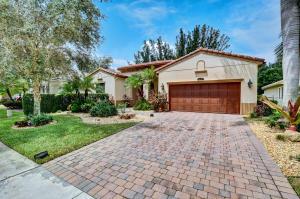 16187  Rosecroft Terrace  For Sale 10644317, FL