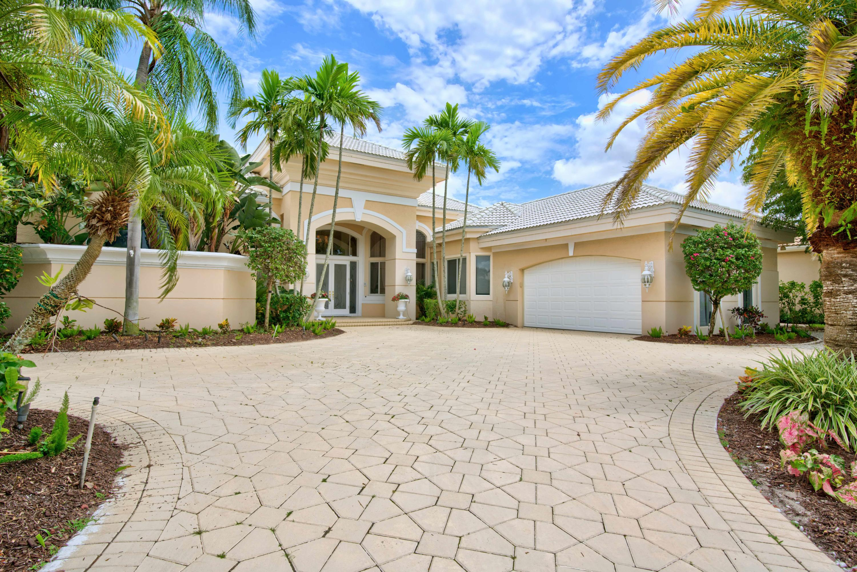 Photo of 52 Saint James Drive, Palm Beach Gardens, FL 33418