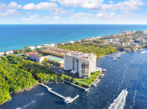 3912 S Ocean Boulevard 308 For Sale 10644291, FL