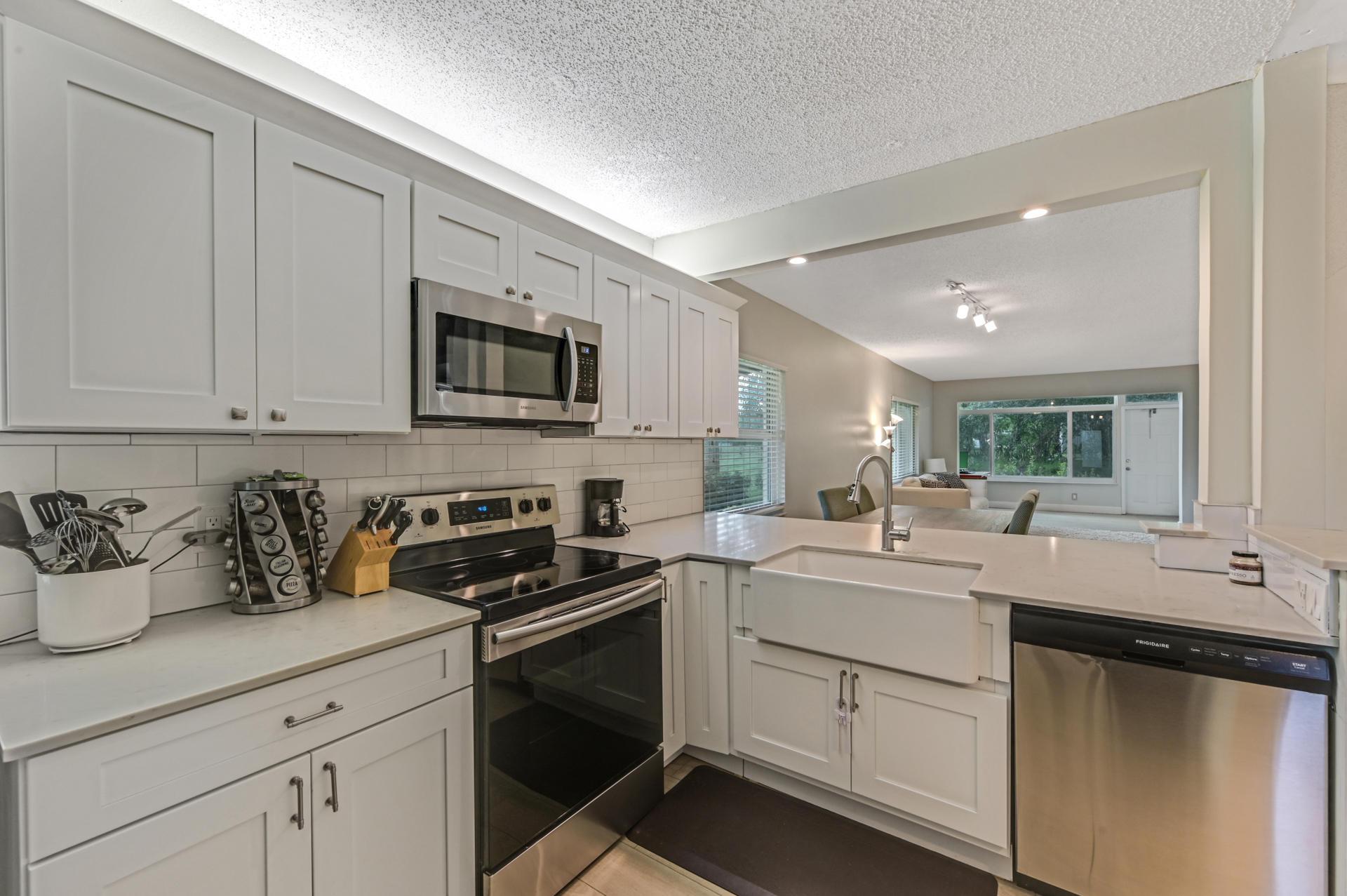 Home for sale in SABAL PINE SOUTH CONDO Delray Beach Florida