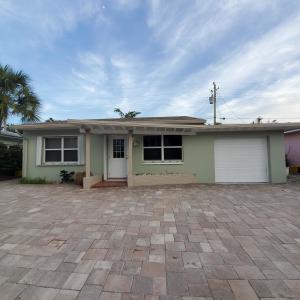 32  Douglas Drive  For Sale 10644344, FL