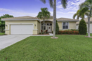 9276  Cove Point Circle  For Sale 10644358, FL