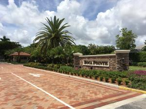 23321  Butterfly Palm Court  For Sale 10644499, FL
