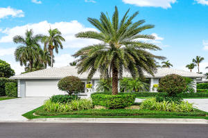 2405  Date Palm Road  For Sale 10644774, FL