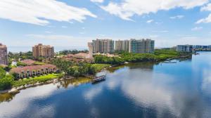 3602 S Ocean Boulevard 105 For Sale 10644430, FL