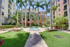 630 S Sapodilla Avenue 220 For Sale 10644961, FL