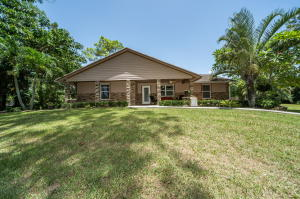 11351  Mellow Court  For Sale 10644444, FL