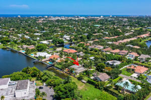 909  Lake Shore Drive  For Sale 10644486, FL