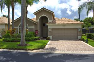 10840  Grande Boulevard  For Sale 10568984, FL