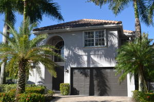 4115 NW 58th Lane  For Sale 10644790, FL