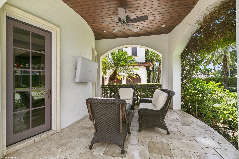 701 NE Broadview Drive Boca Raton, FL 33431 photo 69