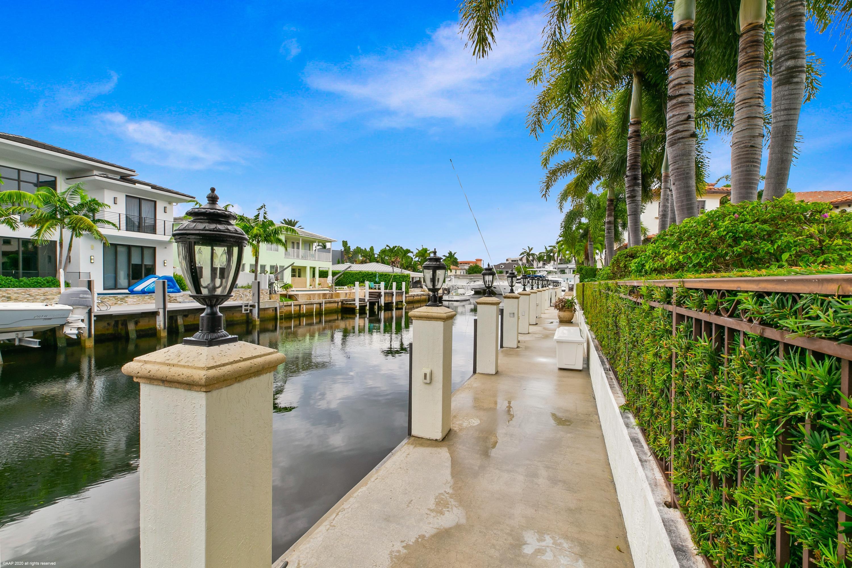 701 NE Broadview Drive Boca Raton, FL 33431 photo 68