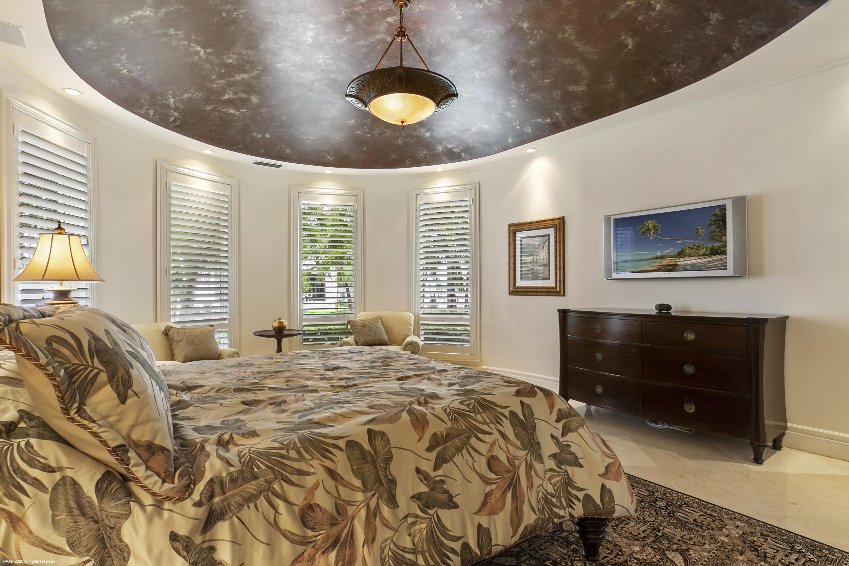 701 NE Broadview Drive Boca Raton, FL 33431 photo 26