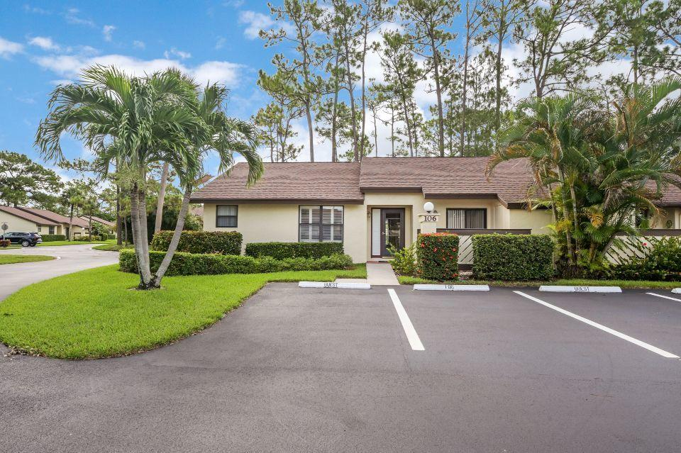 106 Roselle Court Royal Palm Beach, FL 33411