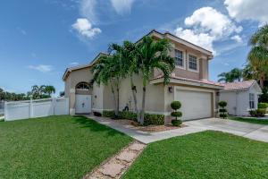 3637  Stratton Lane  For Sale 10644765, FL