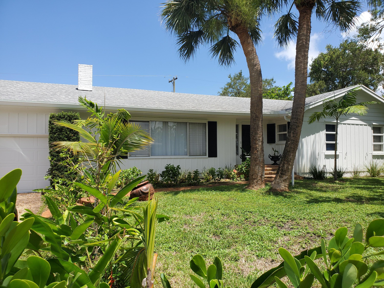 2630 SW 6th Street Boynton Beach, FL 33435