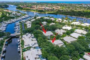 2700/14531  Cypress Island Drive  For Sale 10644745, FL