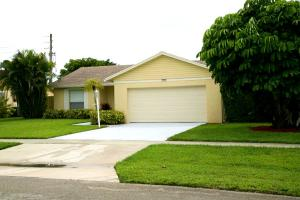 1199  Jackpine Street  For Sale 10644754, FL