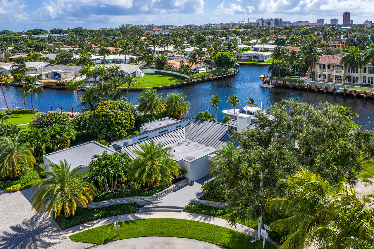 Home for sale in Carriage Hill Boca Raton Florida