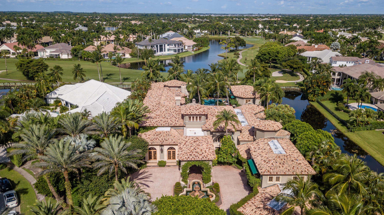 17591 Lake Estates Drive Boca Raton, FL 33496 photo 1