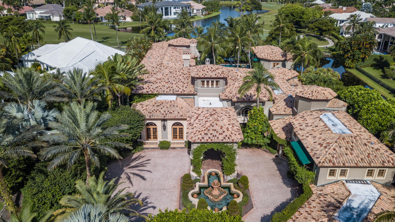 17591 Lake Estates Drive Boca Raton, FL 33496 photo 2