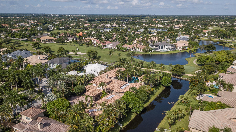 17591 Lake Estates Drive Boca Raton, FL 33496 photo 6