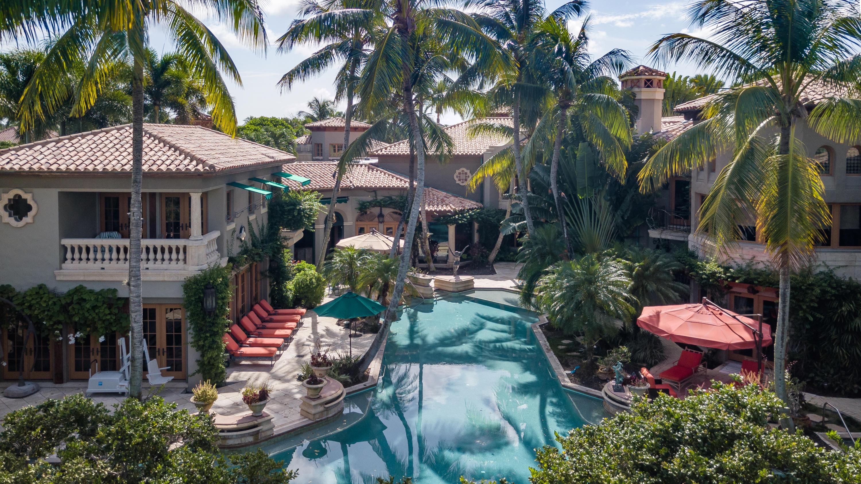 17591 Lake Estates Drive Boca Raton, FL 33496 photo 39