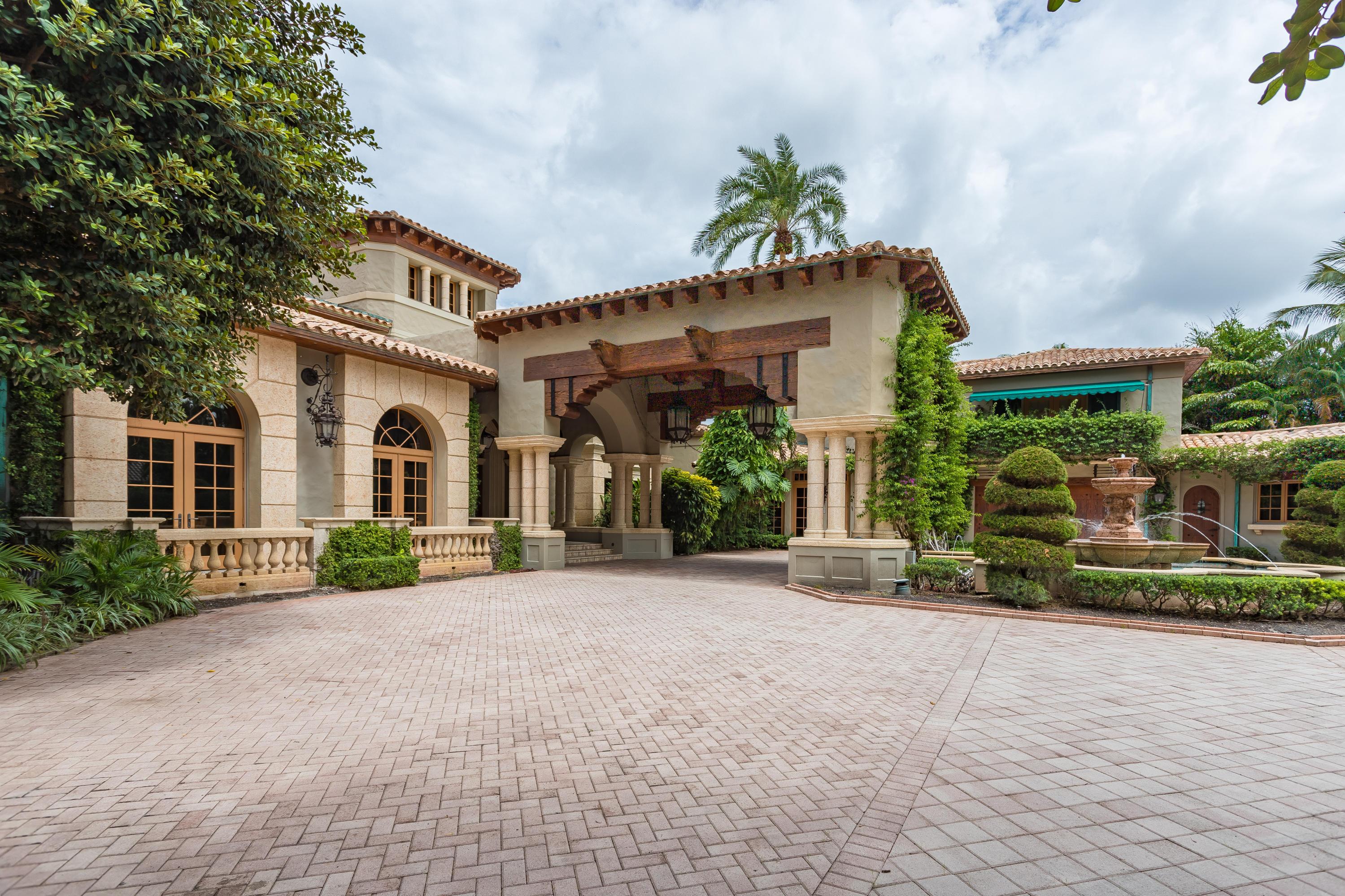 17591 Lake Estates Drive Boca Raton, FL 33496 photo 4