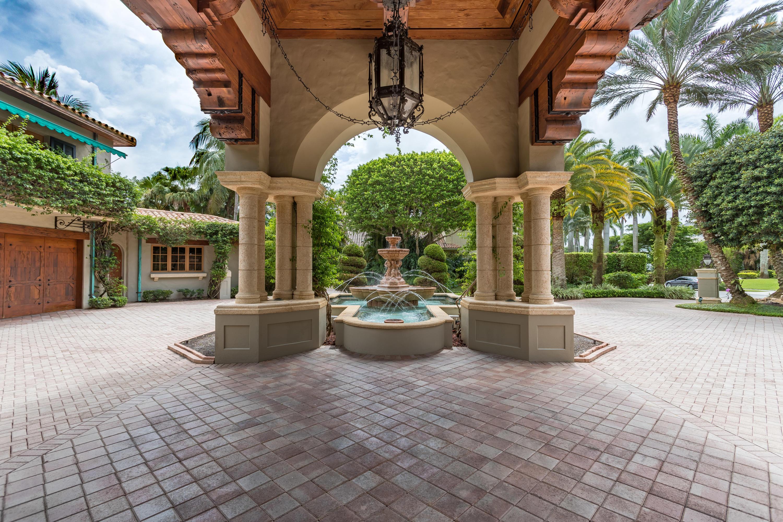 17591 Lake Estates Drive Boca Raton, FL 33496 photo 5