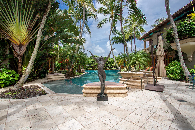 17591 Lake Estates Drive Boca Raton, FL 33496 photo 38