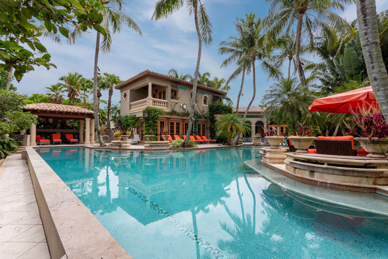 17591 Lake Estates Drive Boca Raton, FL 33496 photo 43