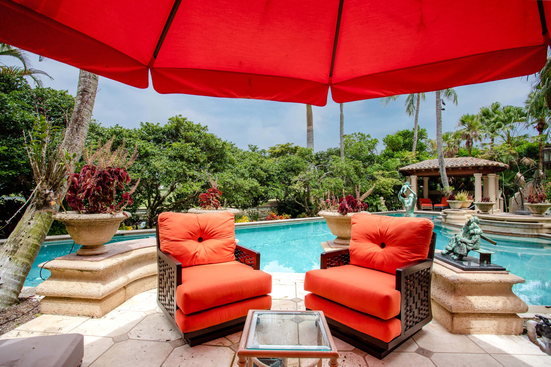 17591 Lake Estates Drive Boca Raton, FL 33496 photo 44