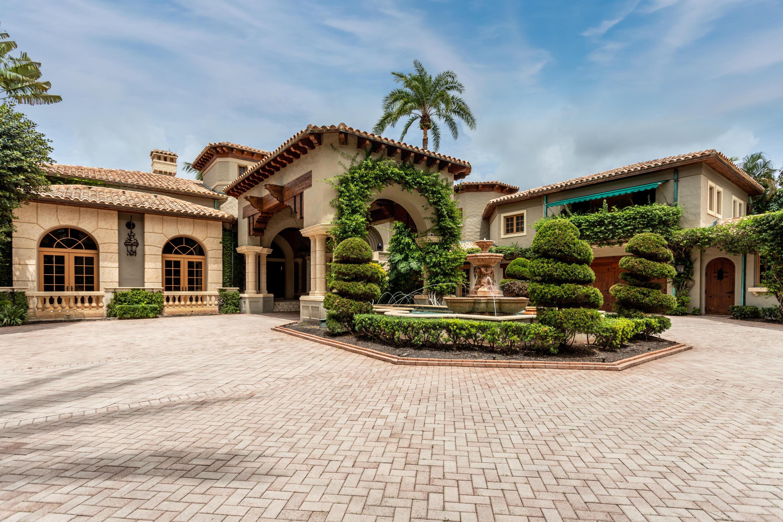 17591 Lake Estates Drive Boca Raton, FL 33496 photo 3