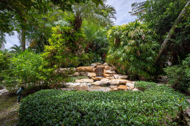 17591 Lake Estates Drive Boca Raton, FL 33496 photo 46