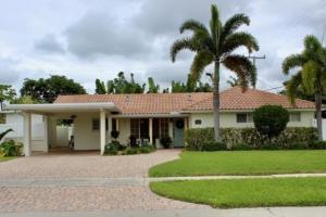 915 SW 5th Street  For Sale 10644827, FL