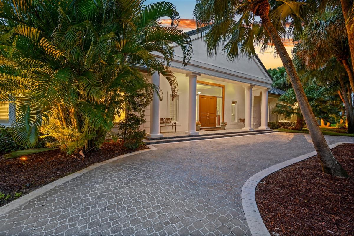 1455 Breakers West Boulevard West Palm Beach, FL 33411