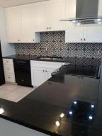 2638  Gately Drive 26 For Sale 10644831, FL