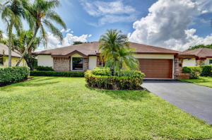 18332 S 181st Circle  For Sale 10644850, FL