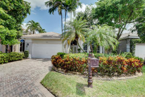 7895  LAquila Way  For Sale 10645094, FL