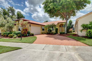 8150  Nadmar Avenue  For Sale 10644656, FL