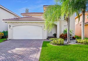 6603  Traveler Road  For Sale 10644864, FL