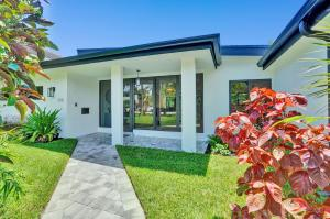 308  Enfield Road  For Sale 10644884, FL