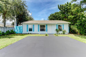 24 E 25 Street  For Sale 10646446, FL