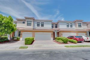 166  Gramercy Square Drive  For Sale 10644936, FL